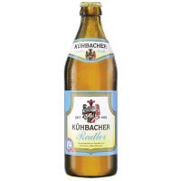 Kühbacher Radler