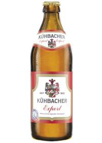 Kühbacher Export