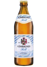 Kühbacher Helles