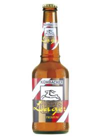 Kühbacher Lager Premium