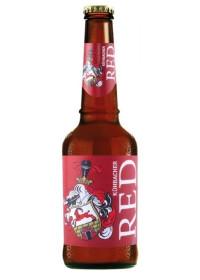 Kühbacher Red