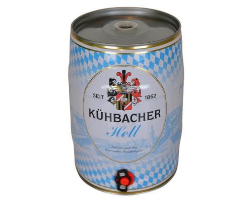 Kühbacher 5-Liter-Party-Fass