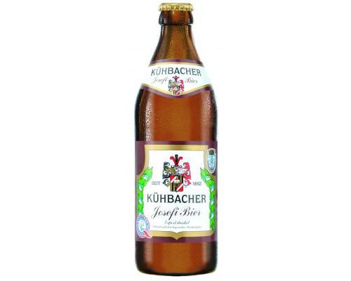 Kühbacher Josefi