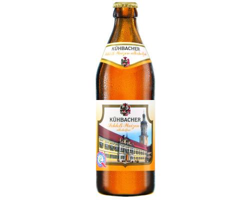 Schloß-Weizen alkoholfrei