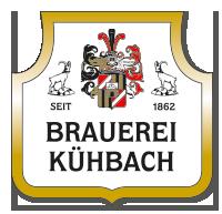 Brauerei Kühbach - Onlineshop